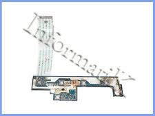 Acer Aspire 5220 5520G 5720 Scheda Accensione Power Board LS-3553P 4559FPBOL01