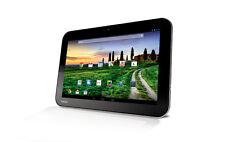 Tablettes et liseuses argent avec Wi-Fi 1280 x 800