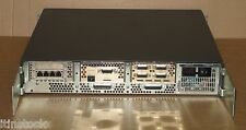 Cisco 4000 C4000 Modular Wired Rack Mountable Network Router CCNA CCNP