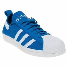 Superstar Lace Up Trainers for Women