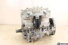 2007 Arctic Cat M8 Motor / Engine 1909 Miles