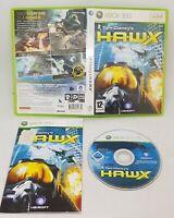 HAWX (XBox 360) FAST FREE POST