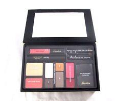 Guerlain Extra Gold Travel Palette Makeup Set Limited Edition