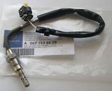 Temperature Sensors Mercedes ML W164 300 320 350 280 CDI W251 Sprinter