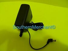 Ingenico Isc250 Ipp320 Ipp350 Ac Power Pack Adapter Ingenico Cable