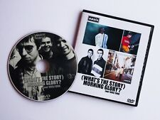 Oasis: (What's The Story) Morning Glory? Tour 1995 / 1996