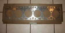 1933-1942 INTERNATIONAL TRUCK IHC 6 Cyl FAB Series Head Gasket 34 35 36 37 38 39