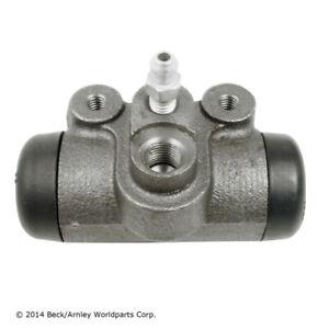 Wheel Cylinder Fits BMW 318i   072-8311