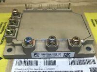 1PCS FUJI 7MBI75SA-120B-50 Power Module Supply New 100% Quality Guarantee
