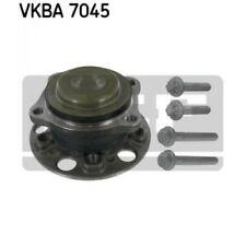 SKF Wheel Bearing Kit VKBA 7045