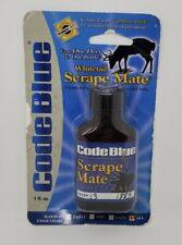 Code Blue Oa1135 Scrape Mate Whitetail Deer Buck Lure Urine Scent Attractant