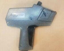 Monarch Marking Paxar 1110 Price Pricing Labeler Gun Paxar