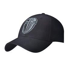 WWE ROMAN REIGNS ONE VERSUS ALL BASEBALL CAP HAT OFFICIAL NEW