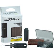 Ryder Innovation Slug Plug