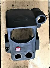 1999 YAMAHA KODIAK 400 ATV Quad 4WD handlebar protector
