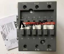 1PC NEW ABB AC/DC contactors AF50-30-11