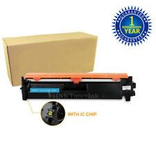 CF217A 17A  Toner Cartridge for 17A HP LaserJet Pro M102  M130fn M130fw M130nw