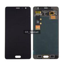 "5.5"" Xiaomi Redmi Pro Touch Digitizer Screen+LCD Display Assembly Schwarz"