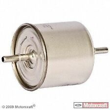 Fuel Filter FG1060 Motorcraft