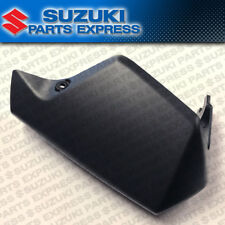 NEW 2004 - 2012 SUZUKI V-STROM 1000 DL 1000 OEM LEFT HAND GUARD COVER WIND
