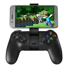 GameSir T1s Wireless/Wired Gamepad Game Controller Bluetooth fr PS3/Android/PC S
