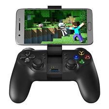 GameSir T1s inalámbrico/con cable Gamepad controlador de juegos para Windows/PS3