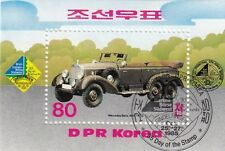 (74842) Korea CTO Cars - very fine used