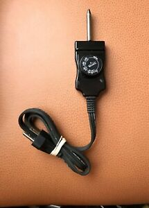 Rival  Temperature Heat Control Probe OTC-1 Electric Wok Skillet Cord