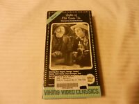 Lights of Old Santa Fe (VHS, 2001) Roy Rogers, Dale Evans Gabby Hayes