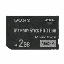 2GB Memory Cards for Cameras  8264b8cefa