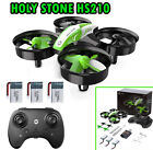 Holy Stone HS210 Mini RC Drone for Kid RC Quadcopter Drones 3D Flips Gift