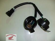 HONDA HEADLIGHT SOCKET TRX300EX TRX400EX TRX400X TRX450ER TRX450R