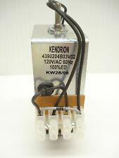 BOSCH ELECTRO MAGNET 155547 KENDRION 4390204B03V02
