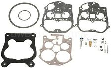 BWD 10865 Carburetor Repair Kit - Kit/Carburetor