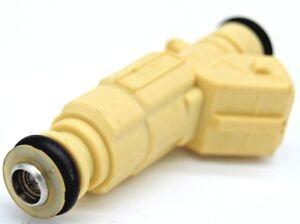 Porsche Boxster S 911 986 987 996 99-08 Essence Injecteur 0280156053 99660612200