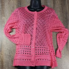 Cyrus Casual Sweaters for Women for sale | eBay