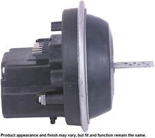 Speed Control Servo Cardone Industries 38-1627