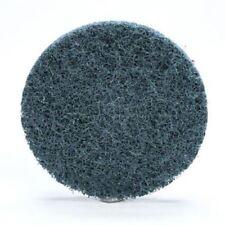 3M 50mm x 3mm AVFN Aluminium Oxide Hand Deburring Pad