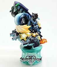 Kingdom Hearts II figure Formation Arts Vol.3 Space paranoids Sora Disney Japan