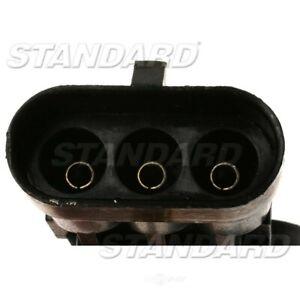 Throttle Position Sensor Standard TH4