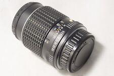 "Asahi SMC Pentax-M 150mm F3.5 MF ""Good"" [6762950]"