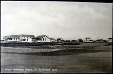 Old Saybrook Ct ~ 1900's Great Hammock Beach