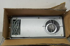 Hawa heat exchanger WW 700 3116-0700-22-34 warmetauscher 3051934