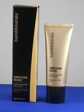 Bareminerals COMPLEXION RESCUE Tinted Hydrating Gel Cream OPAL 01 Full Size