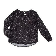 Esprit Damenblusen, - tops & -shirts im Passform Normalgröße