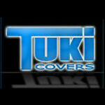 Tuki Amp Covers and Speaker Covers