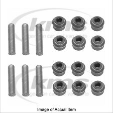 New Genuine Febi Bilstein Valve Stem Seal Set  01593 Top German Quality