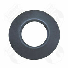 Pinion Gear And Thrust Washer For 9.75 Inch Ford Yukon Gear & Axle