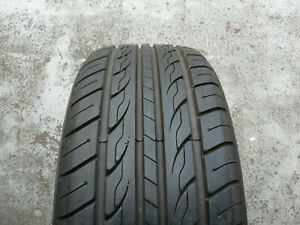 TYRE CONSTANCY LY688 215 65 16 7mm PRESSURE TESTED S783