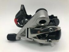 NEW SRAM RED 22 11-Speed Short Cage Mechanical Rear Derailleur MINT TAKE-OFF